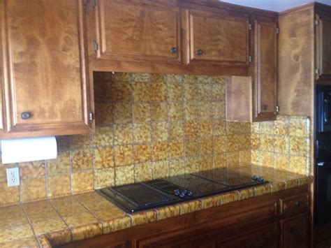 wall of kitchen cabinets 25 best faro before durring and after images on 6954