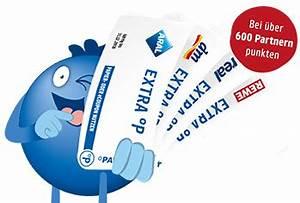 Punkte Einlösen Payback : punkten coupons aktionen im payback bonusprogramm ~ A.2002-acura-tl-radio.info Haus und Dekorationen