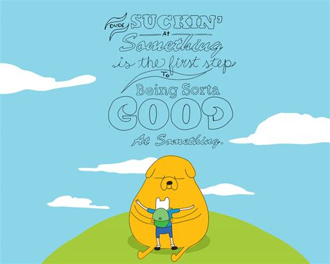 Adventure Time Friendship Quotes Quotesgram. Adventure Quotes Cover Photos. Quotes About Love Son. Funny Marriage Vow Quotes. Depression Quotes From Movies. Beach Quotes And Sayings Tumblr. Coffee Latte Quotes. Cute Quotes Hindi. Quotes You Put A Smile On My Face