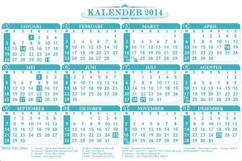 kalender  lengkap  hari libur contoh undangan