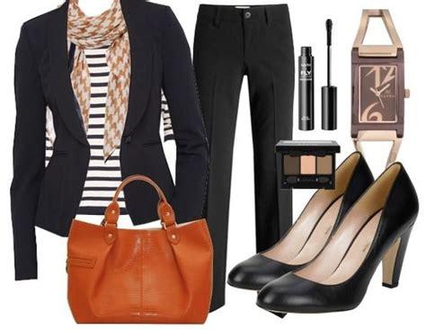 tenue de bureau femme les 25 meilleures idées concernant tenues de bureau pour
