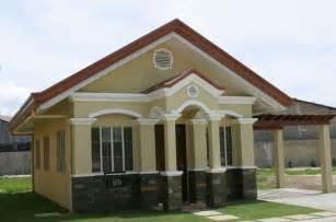 Home Design Exterior App Modern Small Homes Exterior Designs Ideas Home Decorating