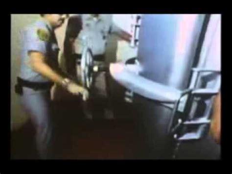 peine de mort usa chaise electrique la peine de mort aux usa