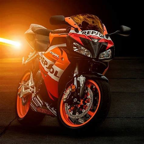 Honda Cbr150r 4k Wallpapers by Honda Cbr 150r Hd Wallpapers 27 Images On Genchi Info