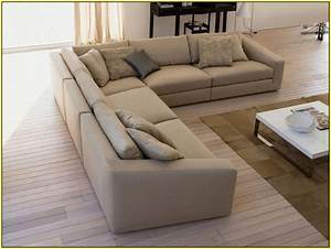 fresh deep seated sofas uk 21751 With deep seated sectional sofa canada