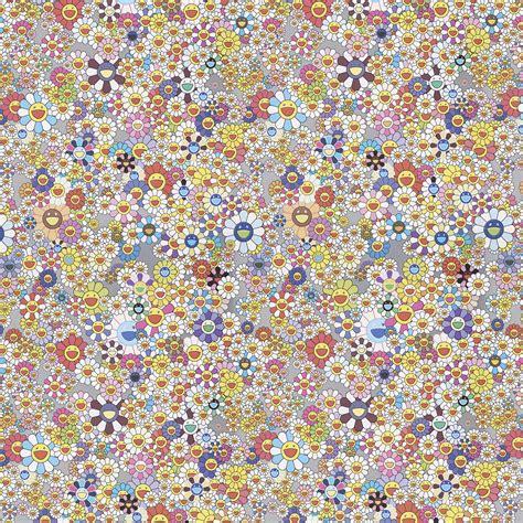 Read online books for free new release and bestseller Best 48+ Murakami Wallpaper on HipWallpaper   Louis Vuitton Murakami Wallpaper, First Love ...