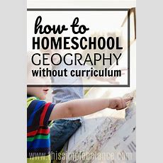 903 Best Homeschool Geography Images On Pinterest  Christian Parenting, Christmas Activities