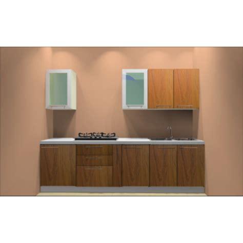 modular kitchen  feet linear modular kitchen