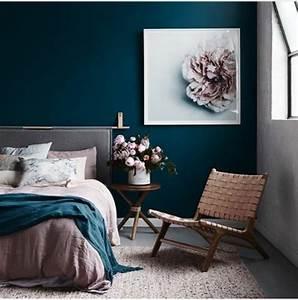 1001 decors avec la couleur canard pour trouver la With tapis chambre bébé avec bac fleur interieur