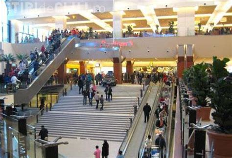 auchan si鑒e social iulius mall si hipermarketul auchan nu vor fi deschise de paste social ştiri de cluj