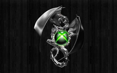 Dragons Xbox Wallpaper 1920x1200 234340 Wallpaperup