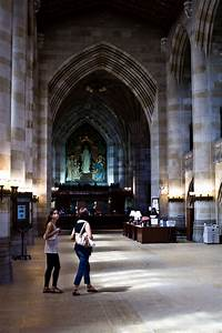 wallpaper: Wallpaper Yale