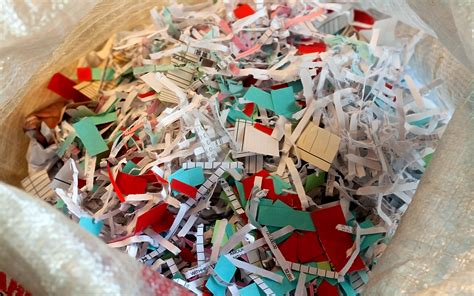 easy ways   confetti  pictures wikihow