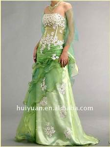 lime green wedding dresses buy lime green wedding With lime green wedding dress