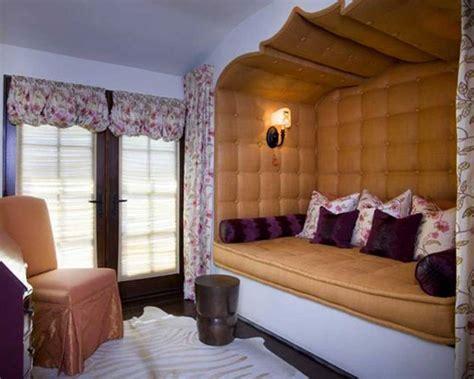 cosy bedrooms ideas 20 cozy bedroom interior design ideas