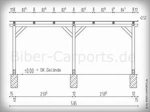 Tischdecken Größe Berechnen : carport preis berechnen ~ Themetempest.com Abrechnung
