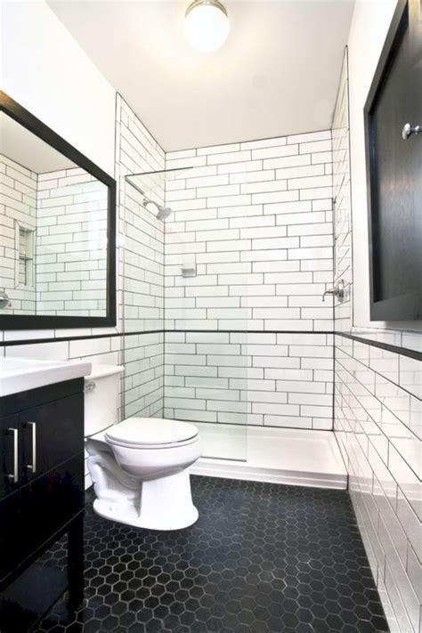 glass block shower ideas  pinterest small