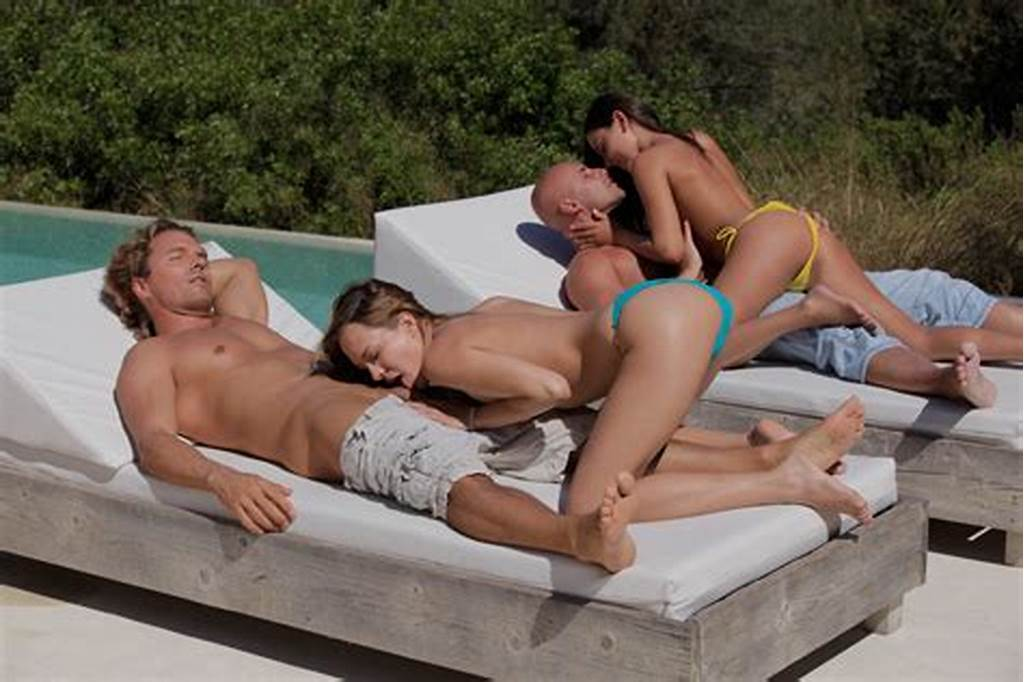 #Same #Room #Sex #In #The #Outdoors