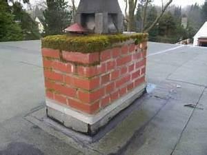 Schornstein Verkleiden Innen : schornstein selber sanieren schornstein anlage aus ~ Lizthompson.info Haus und Dekorationen