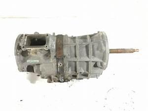 Jeep Wrangler Ax5 5 Speed Manual Transmission Core Yj Tj