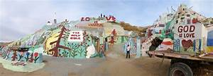 List Of Synonyms And Antonyms Of The Word Slab City