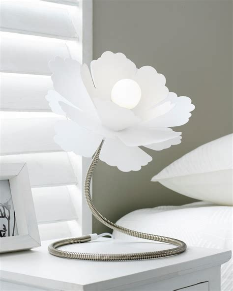 touch  nature  decor  flower  plant inspired