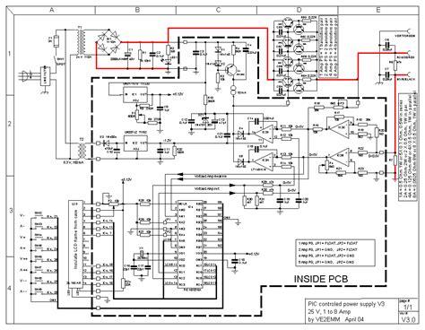 Free Schematic Diagram Circuitdiagram
