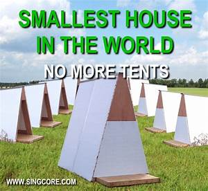 smallest-house-in-the-world-no-more-tents