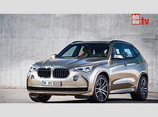 BMW X5 2019 YouTube