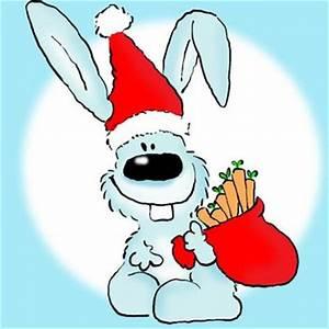 Weihnachtsmann Als Profilbild : frohe ostern 2013 ~ Haus.voiturepedia.club Haus und Dekorationen