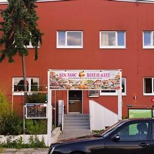Sushi In Nürnberg : nguyen hong linh restaurantleiter kim ngoc restaurant ~ Watch28wear.com Haus und Dekorationen