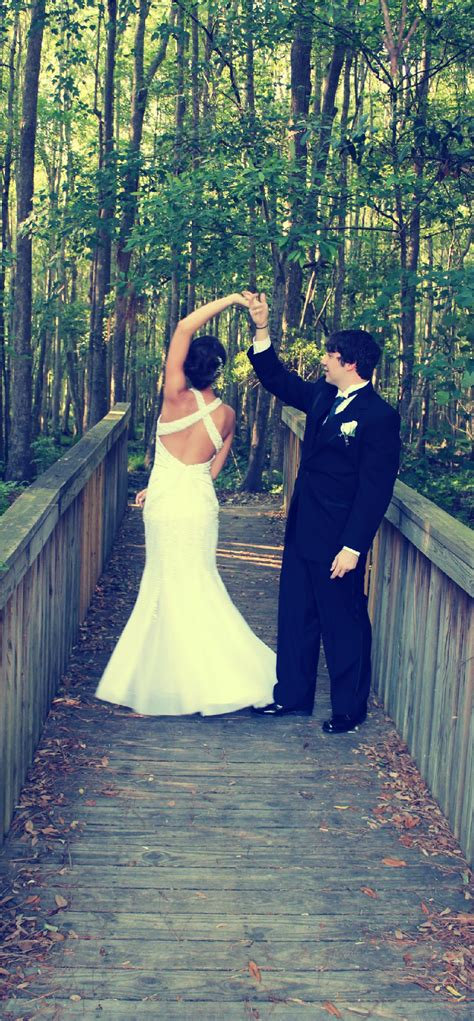 instagram worthy prom photography ideas prom pictures