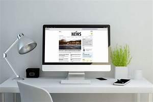 Nettoyer écran Mac : comment effacer l 39 historique sur mac ~ Melissatoandfro.com Idées de Décoration