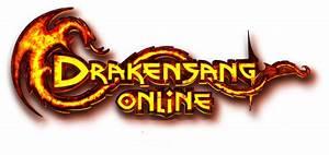 Drakensang Online Wikipedia