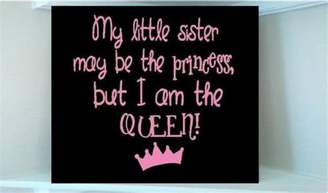 The 105 Little Sister Quotes And Messages  Wishesgreeting. Faith Quotes Posters. Tumblr Quotes You Left Me. Love Quotes For Him Videos. Coffee And Quotes Facebook. Famous Quotes Leaders. Strong Girl Quotes And Sayings. Alice In Wonderland Quotes Time Rabbit. Single Quotes Kush And Wizdom