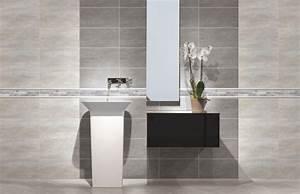 promo carrelage salle de bain castorama a lorient saint With exceptional quelle couleur pour les wc 9 comment peindre du carrelage