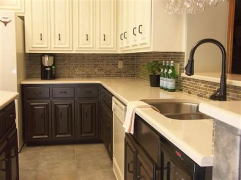 hutch kitchen cabinets 28 best home decor images on home ideas my 1756