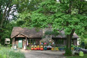 natures way preschool preschool 4442 oakland dr 585   preschool in kalamazoo natures way preschool d697b332d9da huge