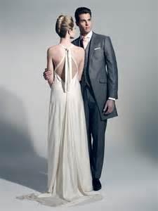 tenue mariage pantalon femme costume sur mesure de mariage artling