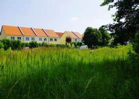 Grundstück Brandenburg Kaufen : spreeinsel immobilien grundst ck in berlin brandenburg kaufen ~ Frokenaadalensverden.com Haus und Dekorationen