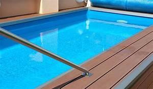 Gfk Pool Deutschland : pool kaufen gfk fertigpool bestway schweiz villa mit deutschland intex osterreich ~ Eleganceandgraceweddings.com Haus und Dekorationen