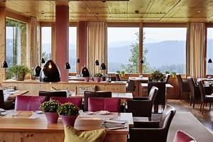 Frühstück In Freiburg : fr hst ck auf dem schauinsland bei freiburg hotel die halde things to do in 2019 reisen ~ Orissabook.com Haus und Dekorationen