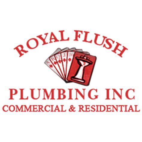 royal flush plumbing royal flush plumbing in fairview park oh 44126 citysearch