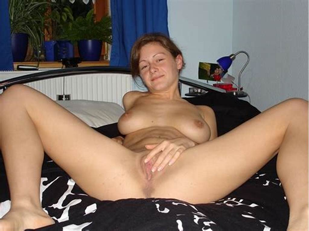 #Mature #Wife #Spreading #Legs #And #Showing..