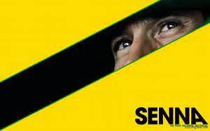 Description from Ayrton Senna Movie wallpaper : Senna