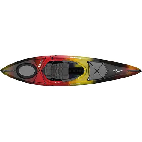 Origin Axis Boats For Sale by Dagger Axis 10 5 Kayak Backcountry