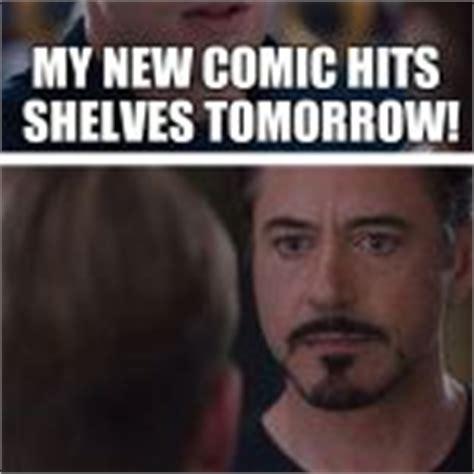 Comic Sans Meme Generator - i love comic sans meme generator imgflip