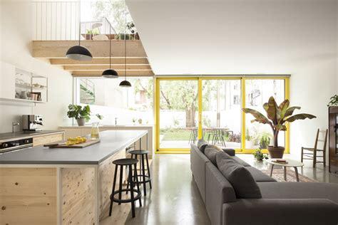 top   modern home renovations dwell