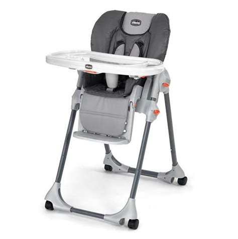 chicco polly high chair graphica baby registry must