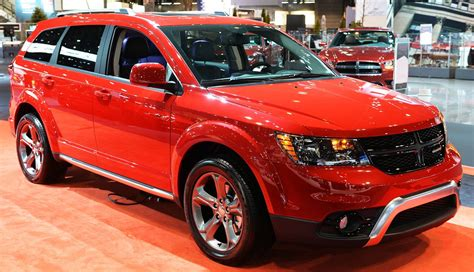 dodge journey 2016 2016 dodge journey suv reviews 2018 2019 2020 new cars